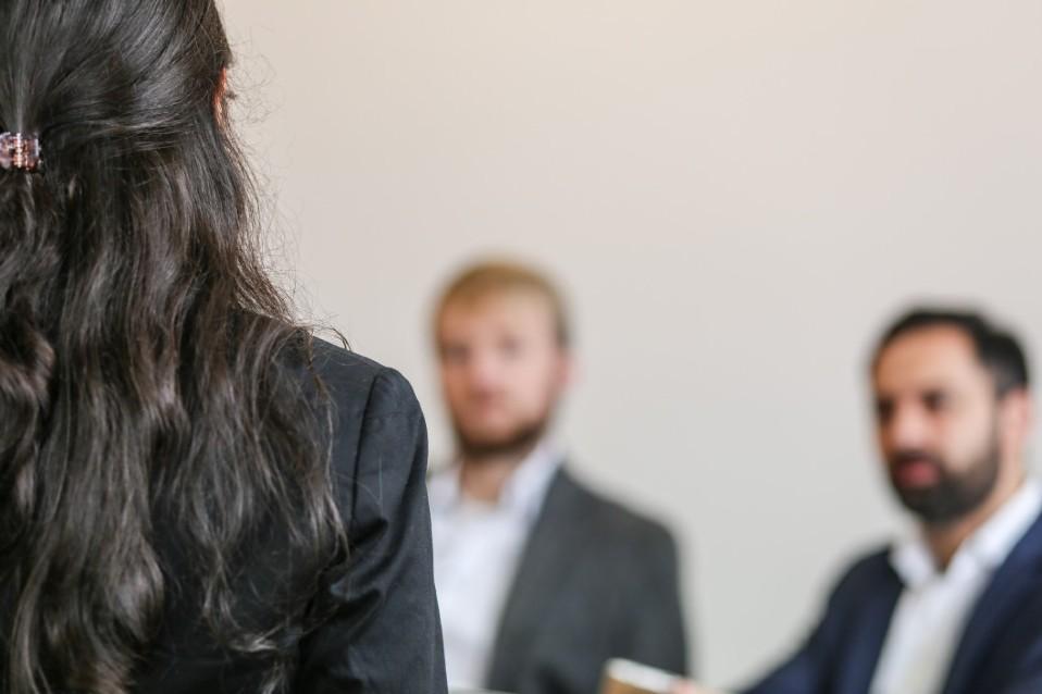 presentationsteknik-retorik-kroppsspråk