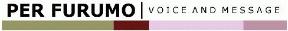 presentationsteknik-logga